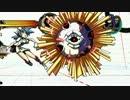 【ダブル】美しすぎる格闘ゲーム スカルガールズ 6【人外】 thumbnail