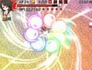 不思議の幻想郷クロニクル 戦記コンプ道Part10(ゆっくり実況プレイ)