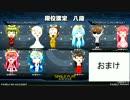 GRADIUS 2012 (ANOTHER 2P側)+おまけ thumbnail