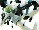 【歌ってみた】 テトロドトキサイザ2号 【リシェ】 thumbnail