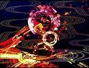 【ニコニコ動画】妖楼千夜物語 【オリジナル曲】を解析してみた