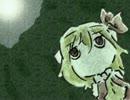 【ニコニコ動画】【東方】スカーレットの姉妹は遊んでいるのか【東方アレンジ】を解析してみた