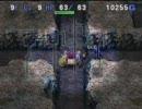 トルネコの大冒険3 異世界002回目 06-10F