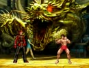 【MUGEN】KING OF FIGHTERS X part66