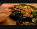 【ニコニコ動画】簡単で美味しい油淋鶏(ユーリンチー)を解析してみた