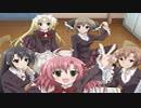生徒会の一存 Lv.2  PV thumbnail