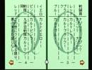 【実況】いい大人達がときメモのクイズを本気で遊んでみた。part3 thumbnail
