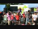 北海道 長万部 チルノのパーフェクトさんすう教室 踊ってみた