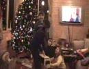 クリスマスにPS3ソフトもらったけど・・・PS1しかもってねーし・・・ thumbnail