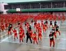フィリピン・セブ島 囚人たちのGangnam Style thumbnail