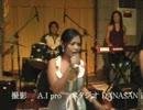 audition philippines.wmv