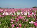 【VOCALOID合唱団】オリジナル讃美歌 『心