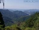 【ニコニコ動画】とんかつの自転車旅行記56 三重~和歌山を解析してみた