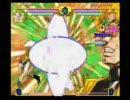 ジョジョの奇妙な冒険〜未来への遺産〜 メインキャラ対戦動画  thumbnail