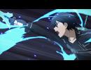 ソードアート・オンライン #14「世界の終焉」 thumbnail