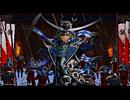 【戦国大戦】戦国大戦 -1582 日輪、本能寺より出ずる- 特別先行動画 その2