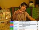 【ニコニコ動画】ウナちゃんマン落語!【三助唯我】を解析してみた