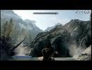 NGC 『The Elder Scrolls V: Skyrim』 生実況 第42回