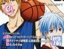 アニソンCD・アニメBD 月間売上ランキング (2012年9月度) 【CNTV】 thumbnail