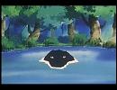 【ジャングルの王者ターちゃん】 ヘレン野口の・・・・・・
