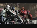 Transformers: Fall of Cybertron プレイ動画 日本語字幕付き Part08