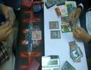 遊戯王、大会の酷いプレイング