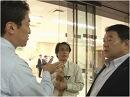 【頑張れ日本】反日メディア抗議第一弾!ご存じ「朝日新聞」[桜H24/10/8] thumbnail