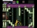 【実況】このゲーム、オモロいどMockingBirdStation Part.13
