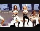 少女時代 ユリ GANGNAM STYLE thumbnail