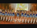 第58位:アイドルマスター サクラ大戦 「愛が香るころに」 thumbnail