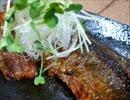 【ニコニコ動画】♪はげたん♪のさんま祭り 10品+α【魚料理祭】を解析してみた