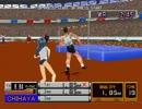 【ニコニコ動画】アイマスオリンピックを解析してみた