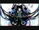 【歌ってみた】Artificial Fantasia【アル