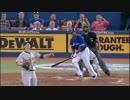 【MLB】エドウィン・エンカーナシオン2012年ホームラン集【全42本】