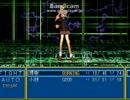 【RPGツクール2000】デビルバスターズ! 第0話