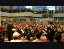 海上自衛隊 東京音楽隊/青春の輝き/観艦式2012