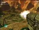 Starship Troopers (PC) Stronghold(1/3)