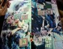 ふれっしゅ(根暗) 闇のゲーム 15