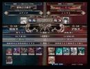 【LoVRe2】全国ランカー決戦 ユウイチ vs シトラス thumbnail
