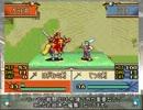ファイアーエムブレム聖魔の光石 正義の騎士団 第15章 thumbnail