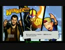 【UMVC3】  ジョーの対戦動画 3