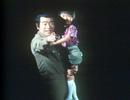 宇宙刑事ギャバン 第43話「再会」