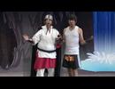 『勇者30』STEAM版発売記念!コメディムービー EP5
