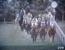 【競馬】G1ジョッキー4 最強世代で三冠馬を目指すVTR