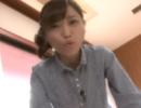 金朋VS松来 結婚力対決!結婚妄想ドラマがヤバイ… thumbnail