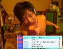 【ニコニコ動画】ウナちゃんマン ニコ生始めたロンブー淳からの挨拶に有頂天ループを解析してみた
