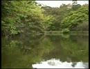 皇居(高画質版) (03 of 03)
