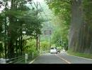 ~栃木の車窓から~Part11-4