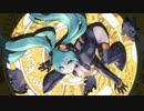 【合唱】月見夜ラビット【5×2】