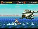 弐のそ !イレプを 【TSEDRAH】 2忍ーパース・ザ ブイラドガメ